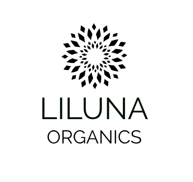 Liluna Organics